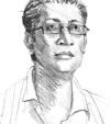 Narayan Manandhar