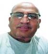 Narayan Silwal