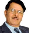 Neel Kantha Uprety