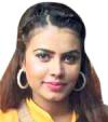 Nisha Bhatta