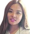 Pabitra Gurung