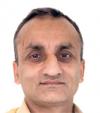 Prabhakar Ghimire