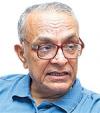 Prakash Chandra Lohani