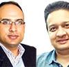 Pramod Regmi/Sanjeev Neupane