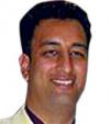 Pranab Kharel