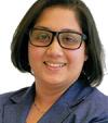 Pratigya Bhattarai