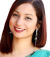 Priyankaa Chand