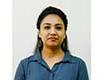Priyasha Maharjan