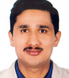 Purna B Thapa