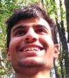 Rishikesh Upadhyaya