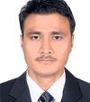Rabindra Rajbhandari