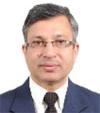 Rajendra P Adhikari