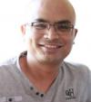 Rajesh Sada