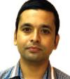 Rajiv Gautam