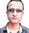 Ravi Lochan Paudyal
