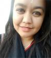 Rusha Giri