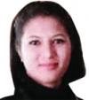 Sakun Bhandari