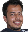Sandesh Paudyal