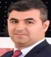 Seymur Mammadov