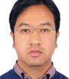 Dr Sher Bahadur Pun