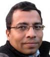 Shiva P Tiwari