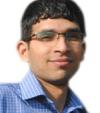 Shreedhar Aryal