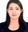 Shubhechchha Bhatta