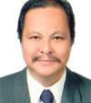 Shyam Mohan Shrestha