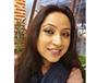 Shreejana Pokhrel