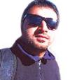 Subas Chandra Dahal