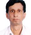 Suman Kumar Regmi