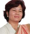 Sumitra Amatya