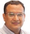 Sunil Sainju