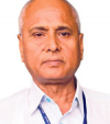 Surya Nath Mishra