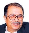 Surya Nath Upadhyay