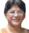 Usha Pokharel