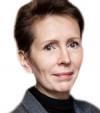 Valerie Julliand