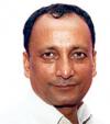 Vikash Raj Satyal