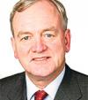 Willem H Buiter