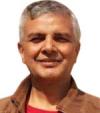 Yuba Nath Lamsal
