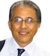 Amrit Nakarmi