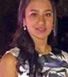 Aarya Laxmi Shah