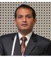 Dr Dhundi Raj Pathak