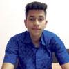 Avaneesh Yadav