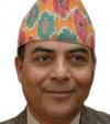Bhojraj Pokharel
