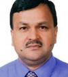 Bhola Man Singh Basnet