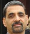 Dr Raju Adhikari