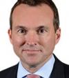 Eric K. Fanning