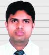 Ganesh Mandal