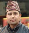 Kabindra Subedi